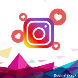 Buy 1000 likes for instagram